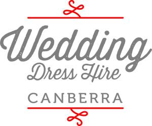 wedding-dress-hire