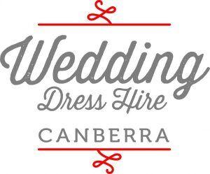 Canberra Wedding Dress Hire