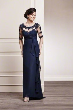 Alfred Angelo 9011