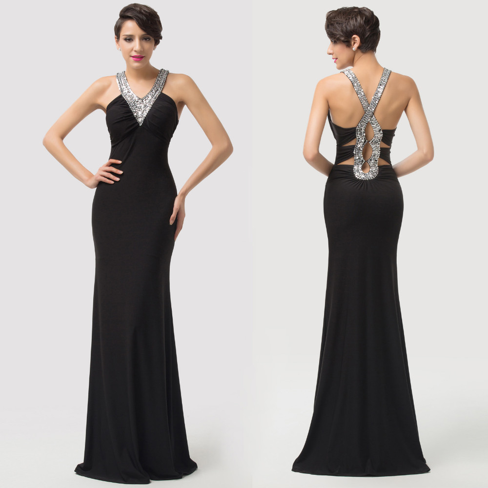 fomal and evening wear